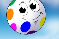 Spots-Spots-Page-01